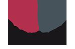 DerZahn.com Logo